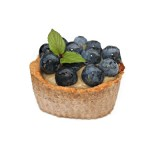 blue-berry-tart