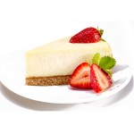 heavenly-cheesecake