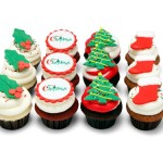 holly-jolly-cupcake