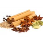spiced-chai