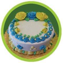 skinny-custom-cake