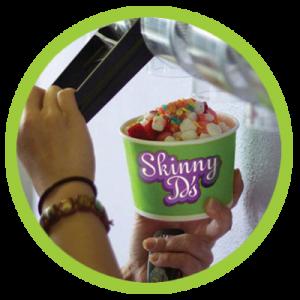 skinny-thumb-serve