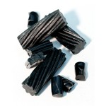 black-licorice