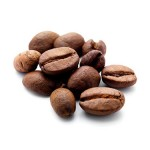 espresso-bean