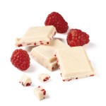 white-choc-raspberry